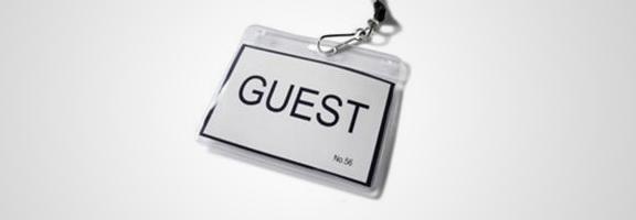 Come pubblicizzare il proprio blog - guest blogging