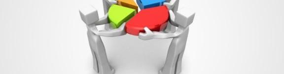 Cos'è un hosting condiviso (shared)?