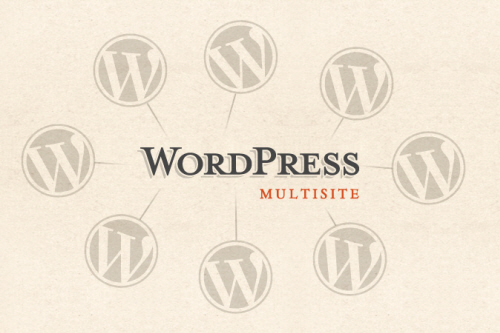 Immagine di http://wp.smashingmagazine.com/2011/11/17/wordpress-multisite-practical-functions-methods/