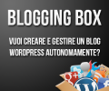 banner-blogging-box-300x250