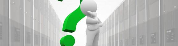 Cosa devi sapere prima di acquistare un Hosting