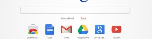 16 strumenti gratuiti di Google di cui non puoi fare a meno (per il tuo blog)