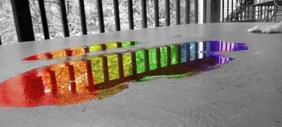 Stampanti laser multifunzione: consigli utili prima dell ...