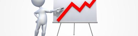 66 suggerimenti per aumentare il traffico del tuo blog!