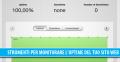 Come monitorare l'uptime del tuo sito web, 9 strumenti gratuiti