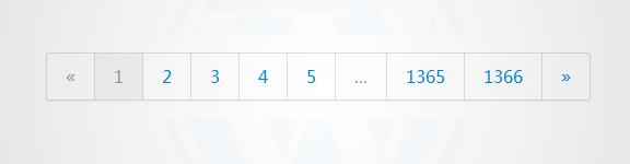 Come dividere un articolo lungo in più pagine in WordPress